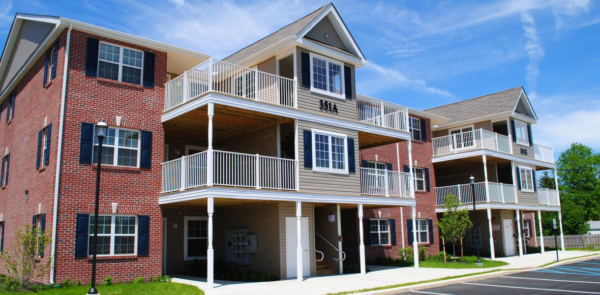 Corporate Furnished Amp Extended Stay Pettinaro