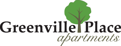 Greenville Place Apartments logo