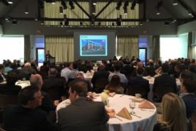 Delaware Developer's Forum explains 2016 business trends