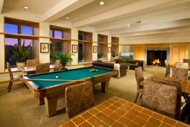 Property: Paladin Club Condominiums