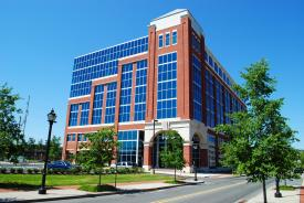 Delaware business: Riverfront snags another Wilmington legal firm