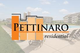 A Historic Move for Pettinaro Residential