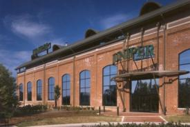 Juniper Bank Continues to Invest at the Riverfront in Wilmington, Delaware