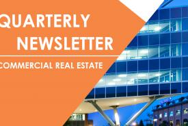 Commercial Newsletter - 2019 4th Quarter